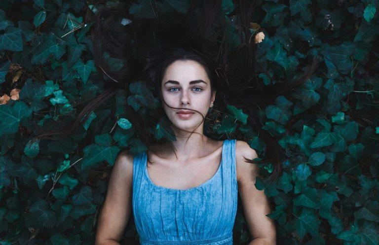 Jakie są główne przyczyny łysienia?