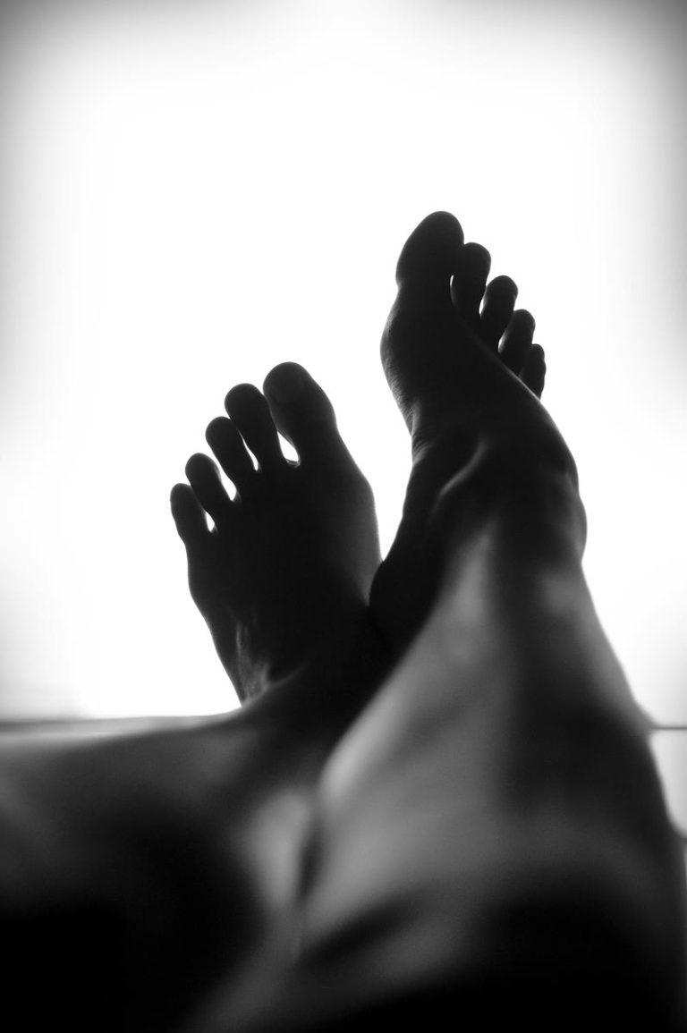 Paluch sztywny może uniemożliwić normalne funkcjonowanie