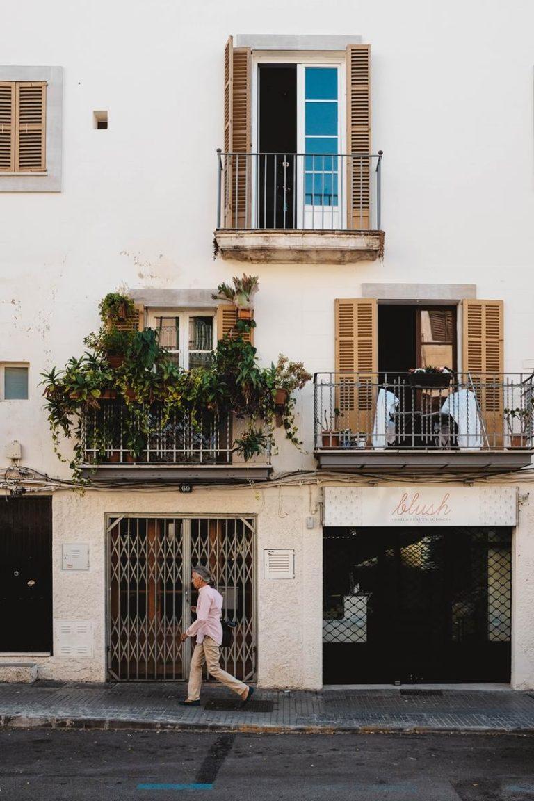Sprawdzone na rynku osłony na balustrad