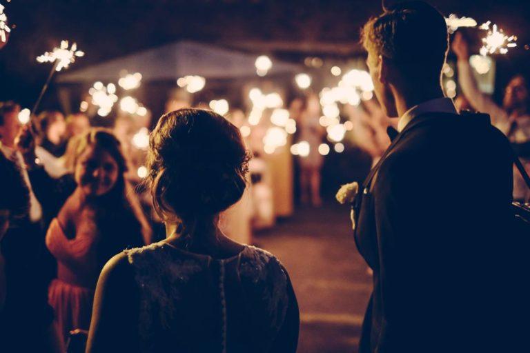 Jak wybrać odpowiednia salę na nasze wesele?