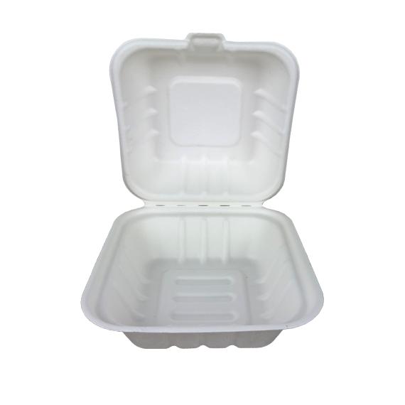 Przyjazne dla środowiska alternatywy dla opakowań z plastiku czy styropianu