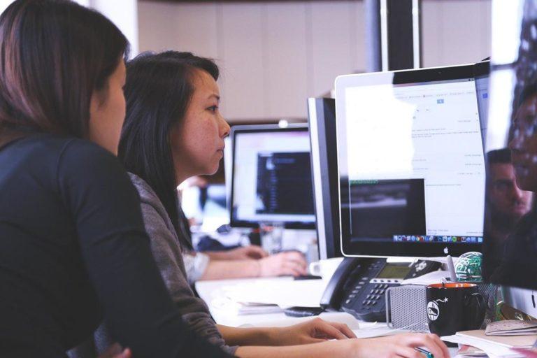 Programy komputerowe potrzebne w biurze