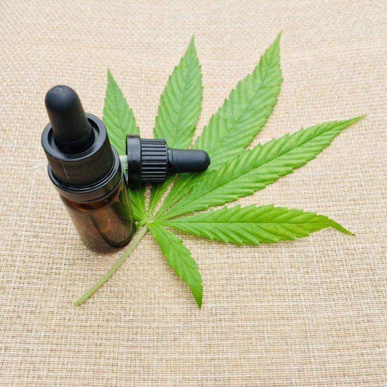 Sprzęt do uprawy marihuany dla domowych profesjonalistów