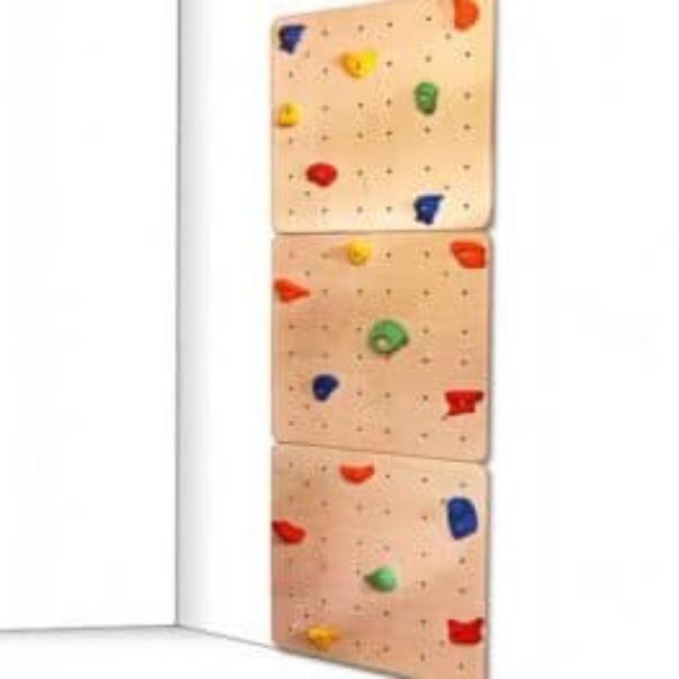 Jak wybrać odpowiednio wykonane ścianki wspinaczkowe?