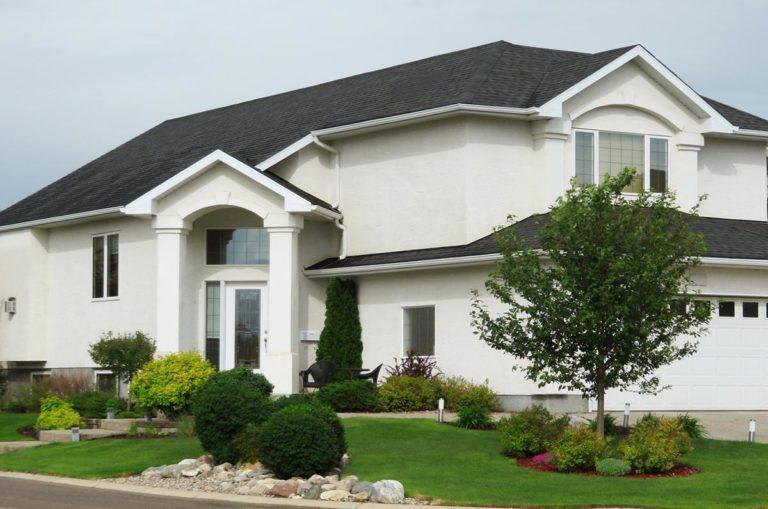 Jaki procent swojego domu możesz zasilać energią słoneczną?