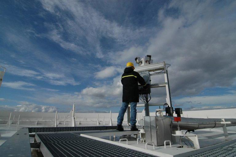 Znakomite usługi dotyczące serwisu układów klimatyzacyjnych