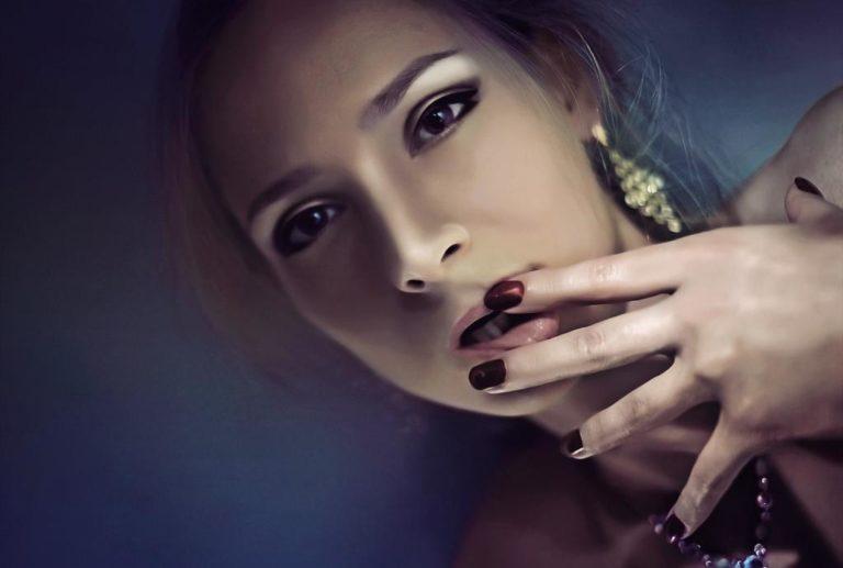 Manicure hybrydowy można wykonać samodzielnie w domu