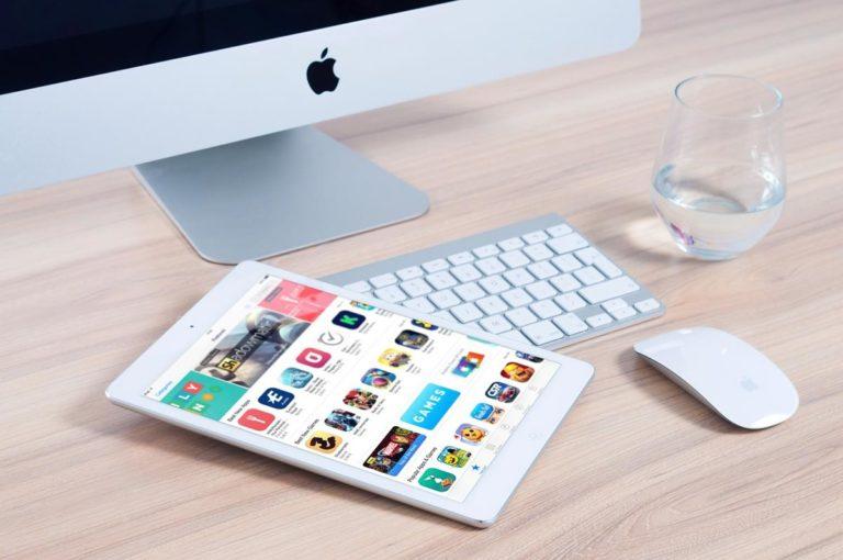 Doskonałe wskazówki, aby jak najlepiej wykorzystać iPada