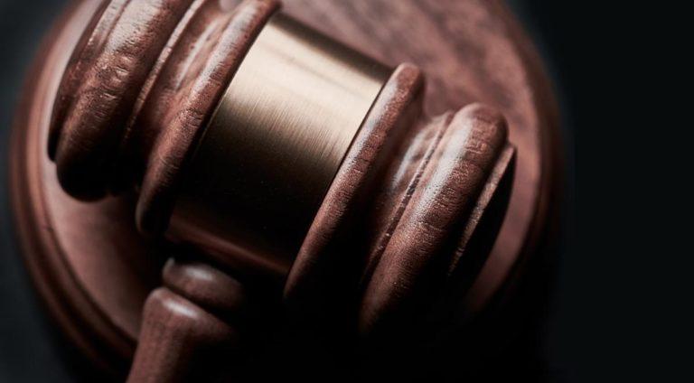 Kompetentne usługi prawne w kontekście różnych spraw