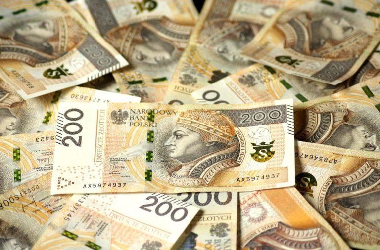 Odkryj, jak zarządzać swoimi pieniędzmi i żyć lepszym życiem
